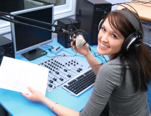 Why should you use human translators?