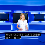 Closed CaptioningServices