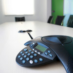 Conference Call Hosting