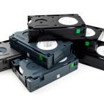Micro Cassette Transcriptions